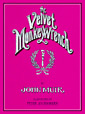 The Velvet Monkeywrench